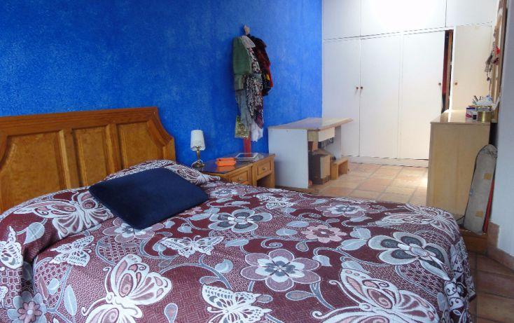 Foto de casa en condominio en venta en, tlalpan centro, tlalpan, df, 1772630 no 16