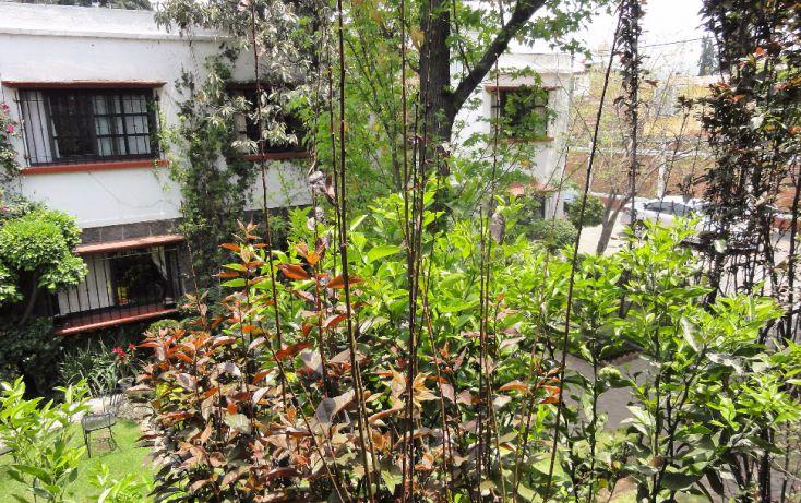 Foto de casa en condominio en venta en, tlalpan centro, tlalpan, df, 1772630 no 20