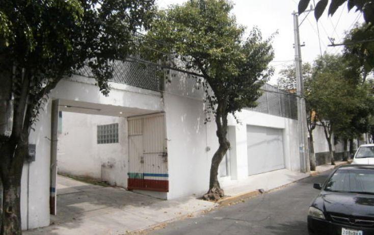 Foto de casa en venta en, tlalpan centro, tlalpan, df, 1879590 no 02