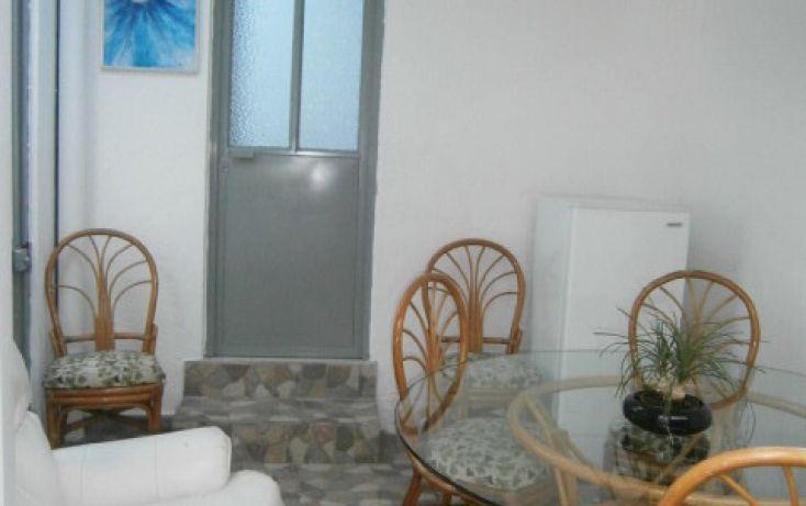 Foto de casa en venta en, tlalpan centro, tlalpan, df, 1879590 no 20