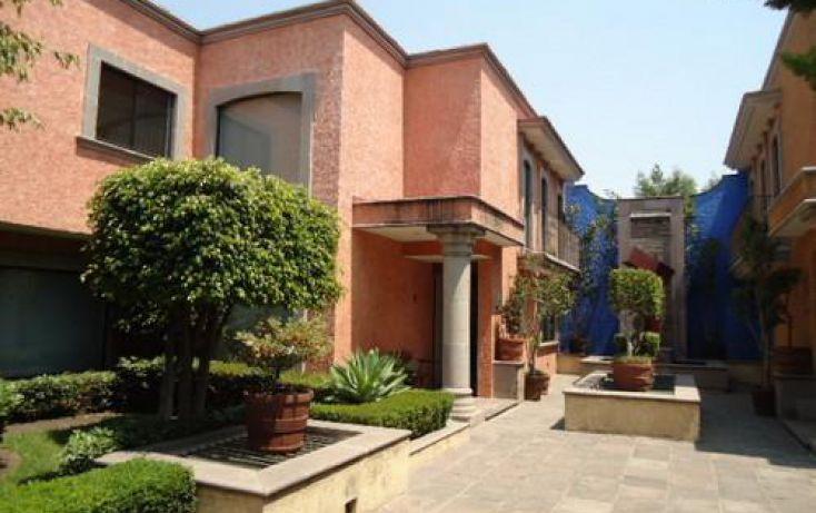 Foto de casa en condominio en venta en, tlalpan centro, tlalpan, df, 2021523 no 01