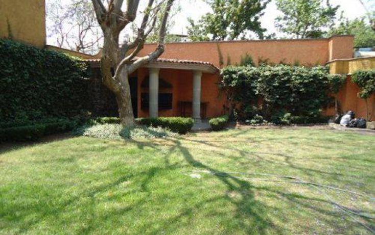 Foto de casa en condominio en venta en, tlalpan centro, tlalpan, df, 2021523 no 02