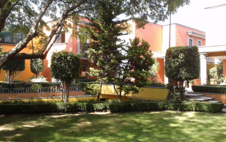 Foto de casa en condominio en venta en, tlalpan centro, tlalpan, df, 2021523 no 06