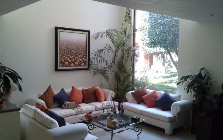 Foto de casa en condominio en venta en, tlalpan centro, tlalpan, df, 2021523 no 09