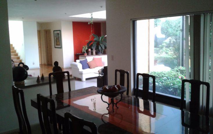 Foto de casa en condominio en venta en, tlalpan centro, tlalpan, df, 2021523 no 10