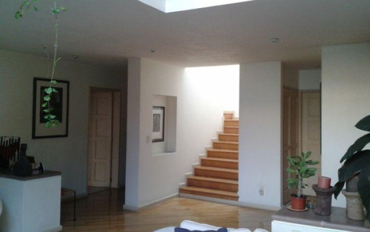 Foto de casa en condominio en venta en, tlalpan centro, tlalpan, df, 2021523 no 11