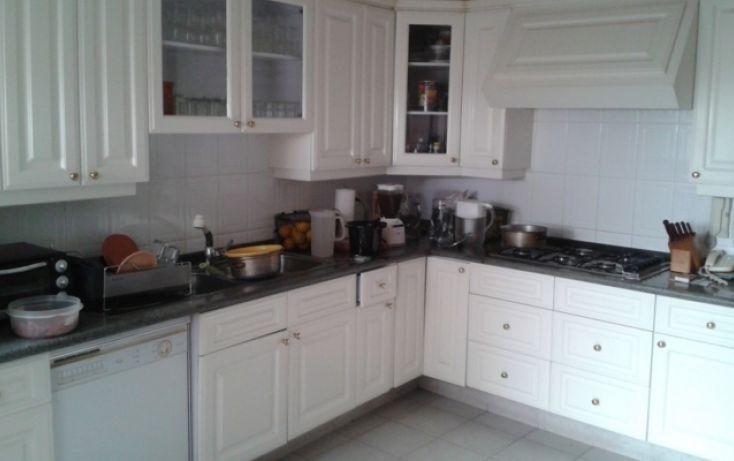 Foto de casa en condominio en venta en, tlalpan centro, tlalpan, df, 2021523 no 12