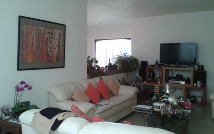 Foto de casa en condominio en venta en, tlalpan centro, tlalpan, df, 2021523 no 15