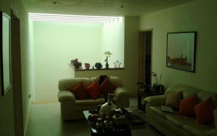 Foto de casa en condominio en venta en, tlalpan centro, tlalpan, df, 2021523 no 16