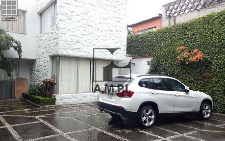Foto de casa en venta en, tlalpan centro, tlalpan, df, 2024767 no 01