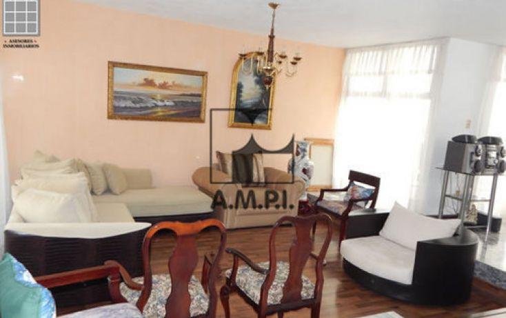 Foto de casa en venta en, tlalpan centro, tlalpan, df, 2024767 no 02