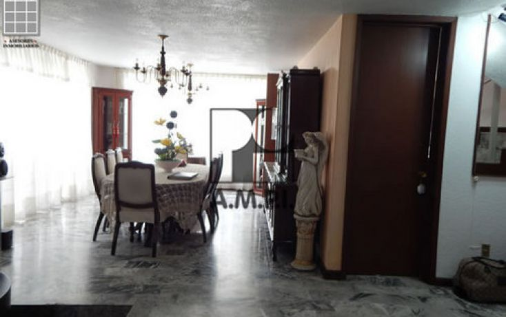 Foto de casa en venta en, tlalpan centro, tlalpan, df, 2024767 no 03