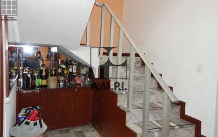 Foto de casa en venta en, tlalpan centro, tlalpan, df, 2024767 no 04