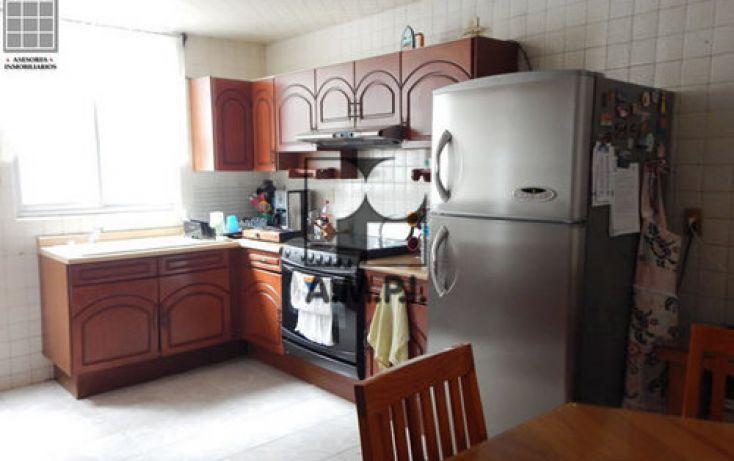 Foto de casa en venta en, tlalpan centro, tlalpan, df, 2024767 no 05