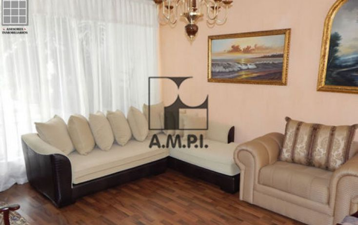 Foto de casa en venta en, tlalpan centro, tlalpan, df, 2024767 no 07