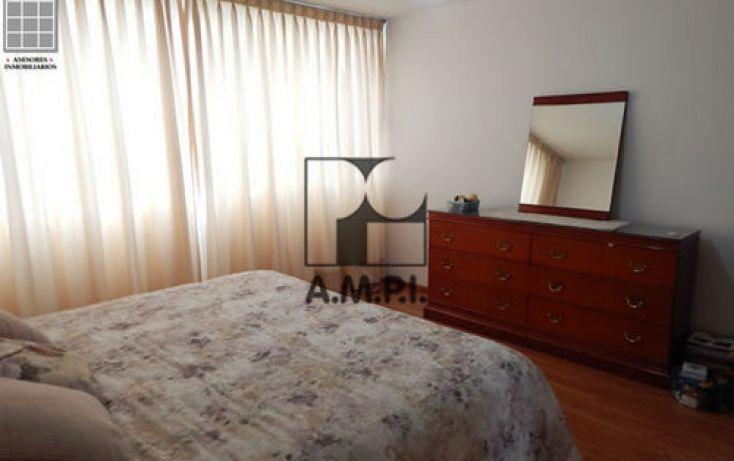 Foto de casa en venta en, tlalpan centro, tlalpan, df, 2024767 no 08