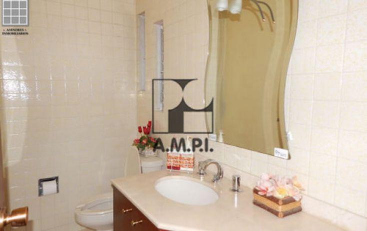 Foto de casa en venta en, tlalpan centro, tlalpan, df, 2024767 no 09