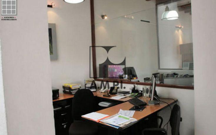 Foto de oficina en venta en, tlalpan centro, tlalpan, df, 2025197 no 03
