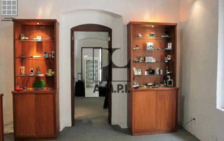 Foto de oficina en venta en, tlalpan centro, tlalpan, df, 2025197 no 04
