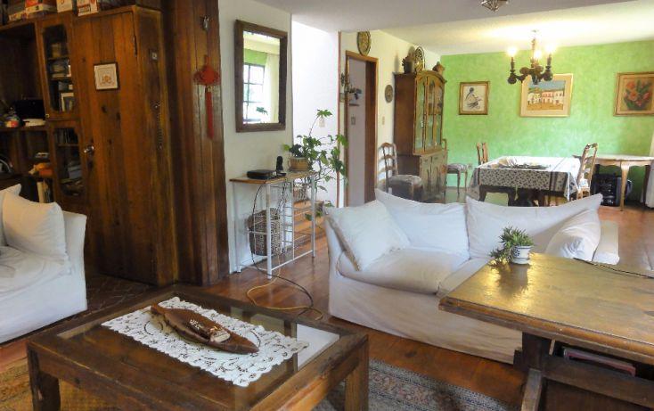 Foto de casa en condominio en venta en, tlalpan centro, tlalpan, df, 2025405 no 09