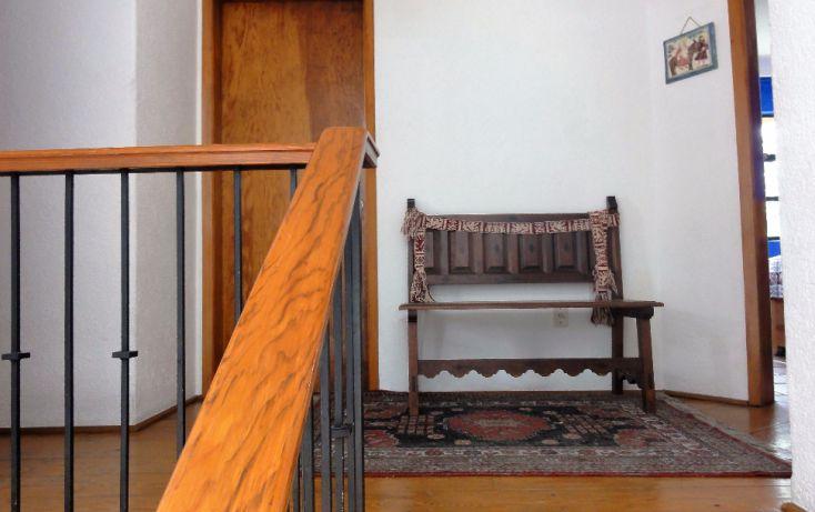 Foto de casa en condominio en venta en, tlalpan centro, tlalpan, df, 2025405 no 11
