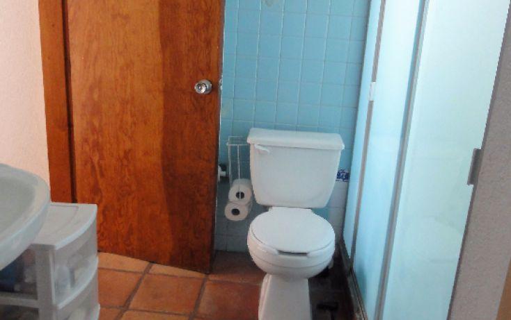 Foto de casa en condominio en venta en, tlalpan centro, tlalpan, df, 2025405 no 15