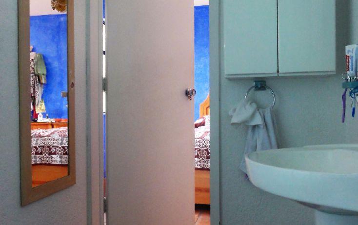 Foto de casa en condominio en venta en, tlalpan centro, tlalpan, df, 2025405 no 19