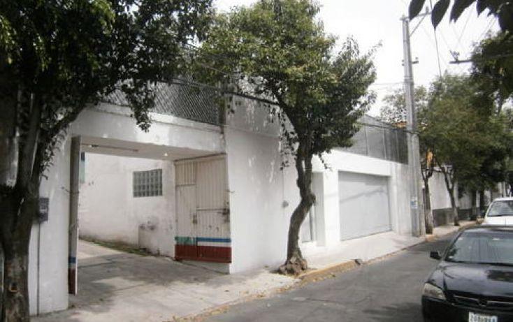 Foto de casa en venta en, tlalpan centro, tlalpan, df, 2026195 no 02