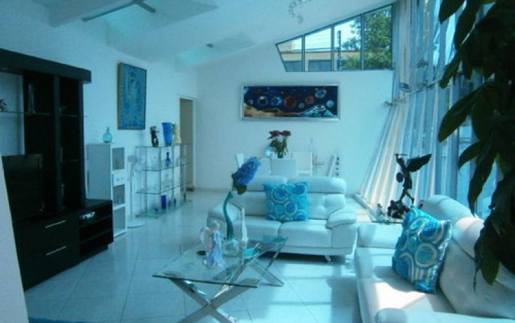Foto de casa en venta en, tlalpan centro, tlalpan, df, 2026195 no 03