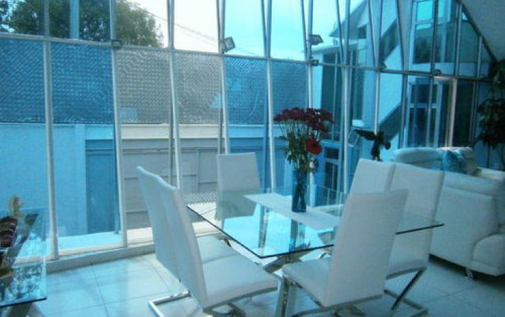 Foto de casa en venta en, tlalpan centro, tlalpan, df, 2026195 no 06
