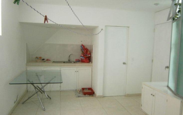 Foto de casa en venta en, tlalpan centro, tlalpan, df, 2026195 no 07