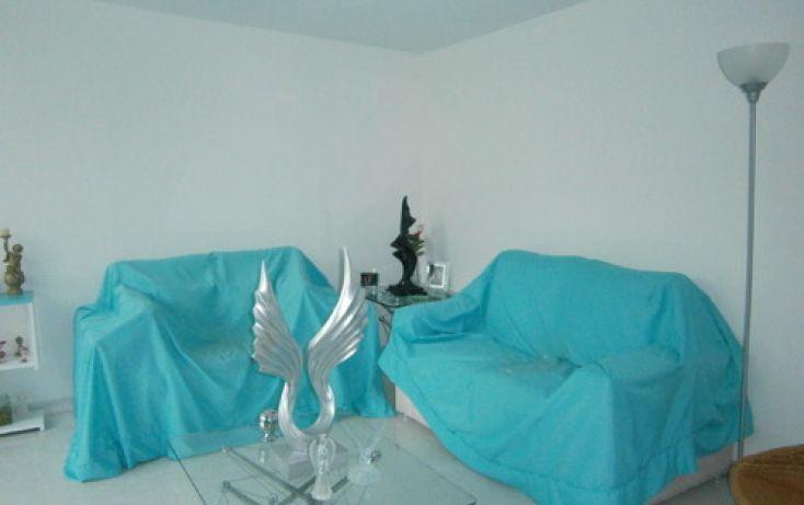 Foto de casa en venta en, tlalpan centro, tlalpan, df, 2026195 no 12