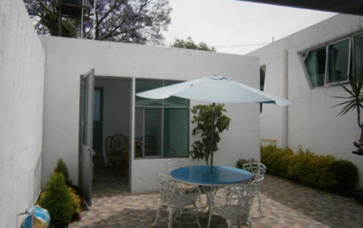 Foto de casa en venta en, tlalpan centro, tlalpan, df, 2026195 no 14