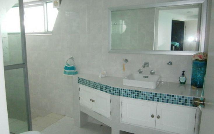 Foto de casa en venta en, tlalpan centro, tlalpan, df, 2026195 no 19