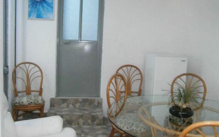 Foto de casa en venta en, tlalpan centro, tlalpan, df, 2026195 no 20