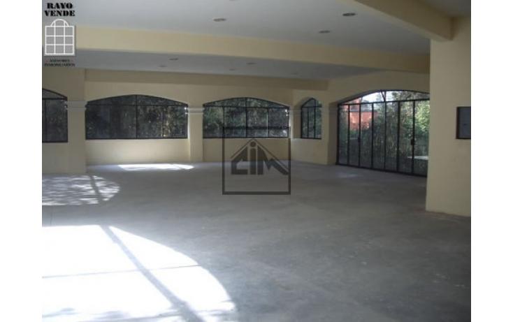 Foto de casa en renta en, tlalpan centro, tlalpan, df, 483779 no 04