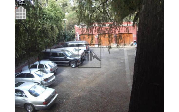 Foto de casa en renta en, tlalpan centro, tlalpan, df, 483779 no 05