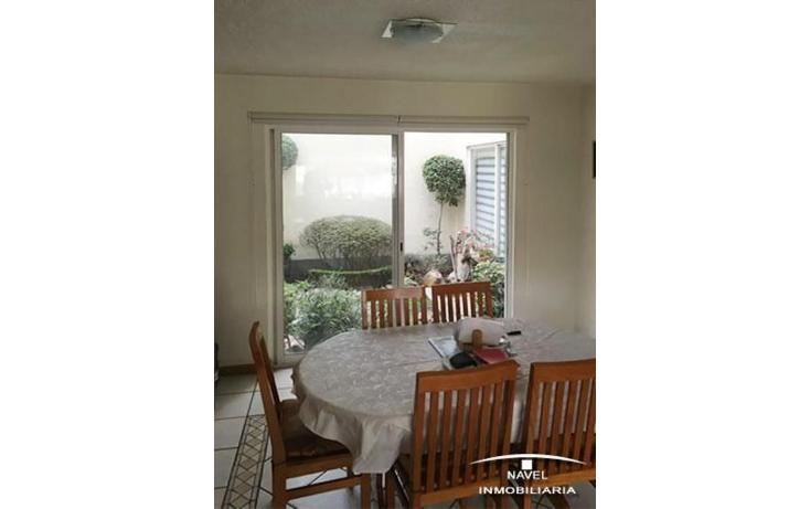 Foto de casa en venta en  , tlalpan centro, tlalpan, distrito federal, 1040381 No. 07