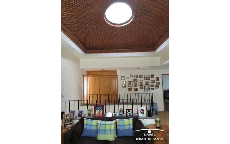 Foto de casa en venta en  , tlalpan centro, tlalpan, distrito federal, 1040381 No. 09
