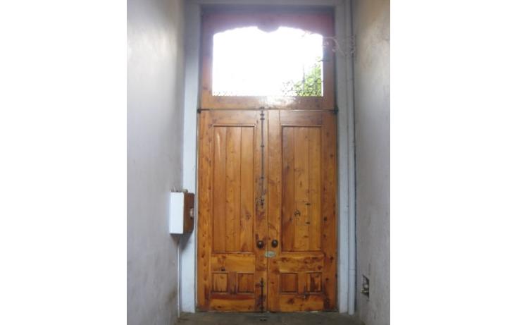 Foto de casa en venta en  , tlalpan centro, tlalpan, distrito federal, 1271243 No. 03