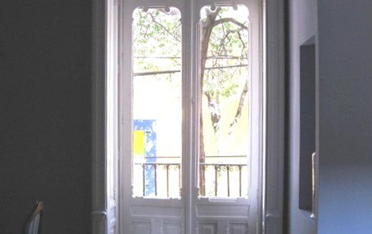 Foto de casa en venta en  , tlalpan centro, tlalpan, distrito federal, 1271243 No. 06