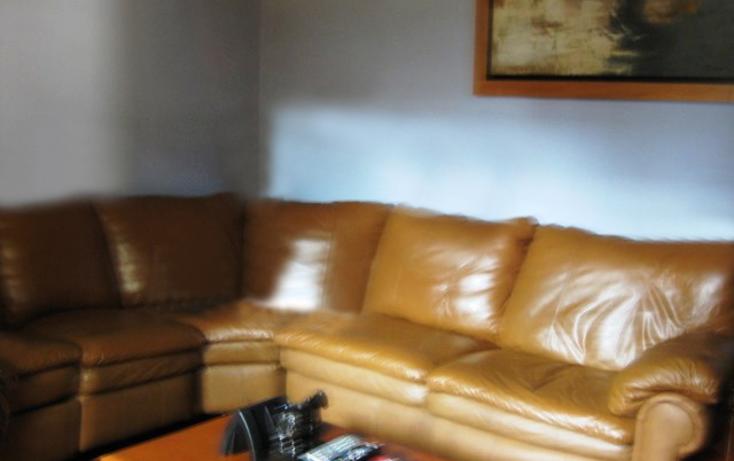 Foto de casa en venta en  , tlalpan centro, tlalpan, distrito federal, 1271243 No. 07
