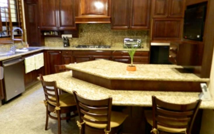 Foto de casa en venta en  , tlalpan centro, tlalpan, distrito federal, 1509829 No. 10