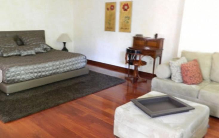 Foto de casa en venta en  , tlalpan centro, tlalpan, distrito federal, 1509829 No. 15