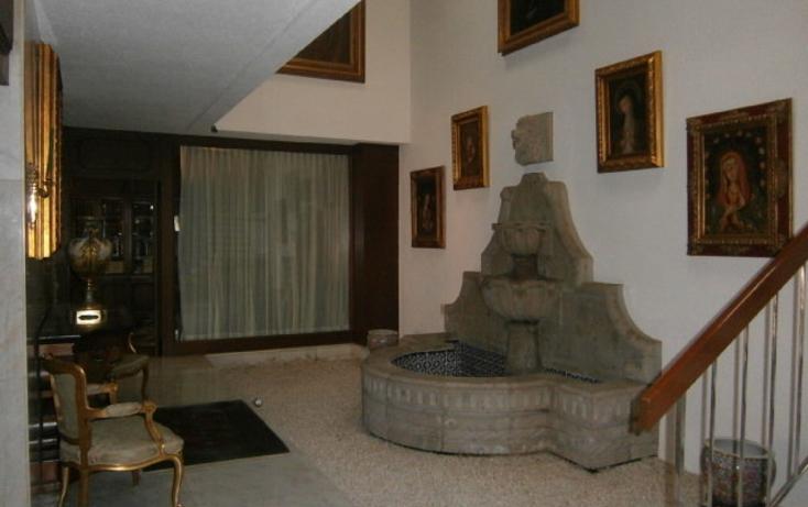 Foto de casa en venta en  , tlalpan centro, tlalpan, distrito federal, 1879576 No. 14