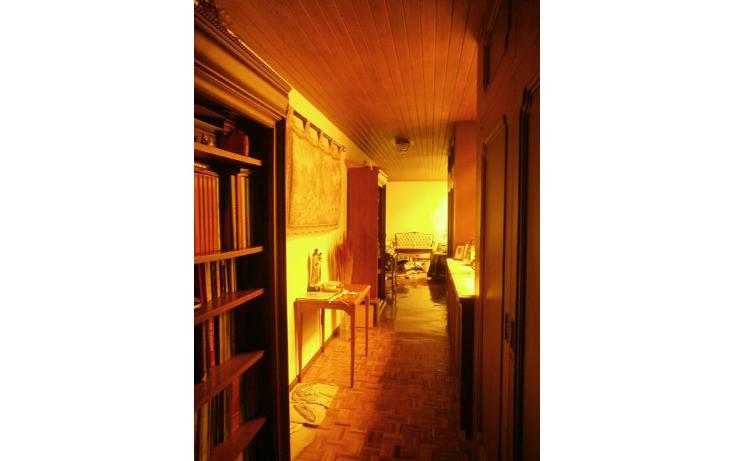 Foto de casa en venta en  , tlalpan centro, tlalpan, distrito federal, 1879576 No. 18