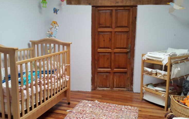 Foto de oficina en venta en, tlalpan, tlalpan, df, 1285687 no 14