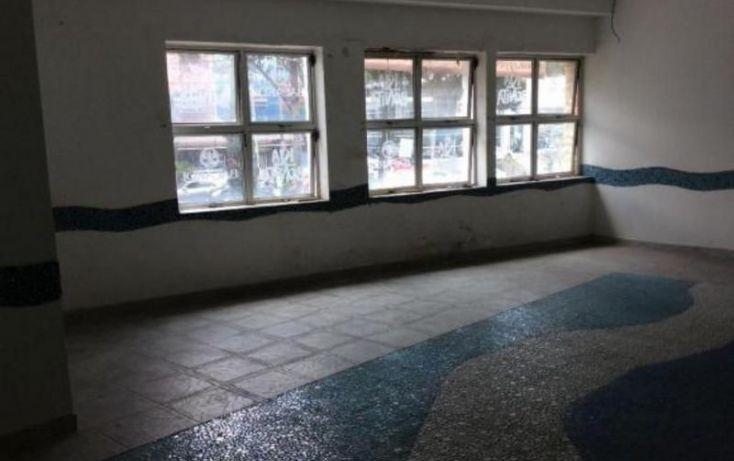 Foto de local en renta en, tlalpan, tlalpan, df, 1522446 no 11