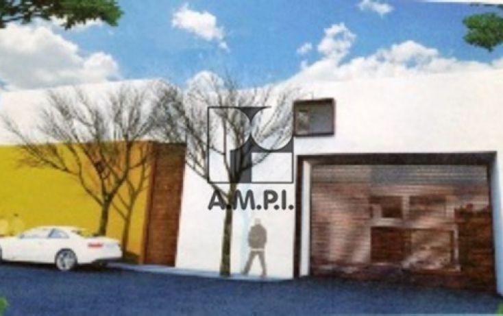 Foto de casa en condominio en venta en, tlalpan, tlalpan, df, 2025249 no 01