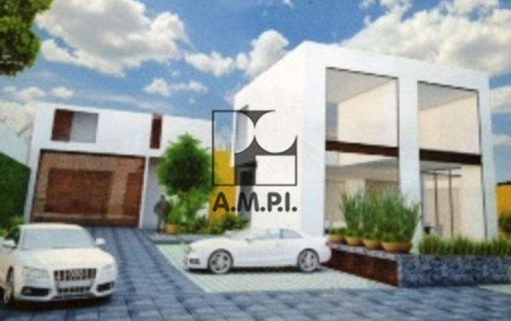 Foto de casa en condominio en venta en, tlalpan, tlalpan, df, 2025249 no 02